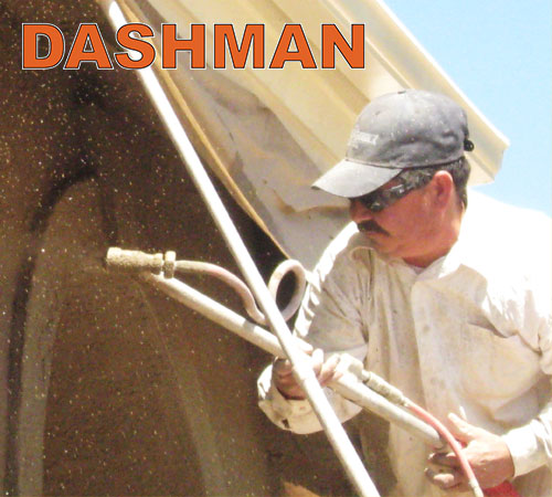 plaster-stucco-worker-on-the-job2
